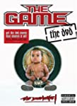 Game, the:Documentary:the Movi