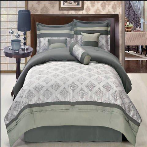 egyptian-cotton-factory-store-king-size-thomasville-gray-luxury-7-piece-comforter-set