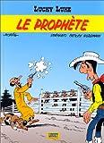 Le Proph�te