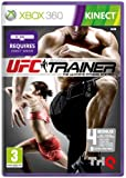 UFC Personal Trainer - Kinect Required (Xbox 360)
