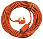 Flymo 20m Replacement Cable for Flymo...