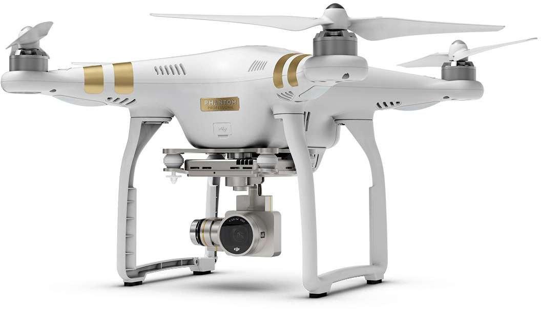 drone dji inspire 2 price  | 1056 x 608
