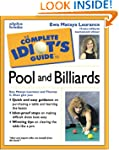 The Complete Idiot's Guide to Pool an...