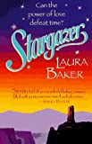 Stargazer (Star Trek: Stargazer (Ebooks))