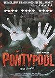 Image de Pontypool