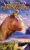 echange, troc Dinosaure [VHS]