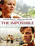 Movie - The Impossible
