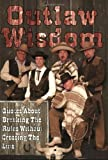 img - for Outlaw Wisdom book / textbook / text book
