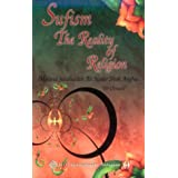 Sufism: The Reality of Religionby Nader Angha