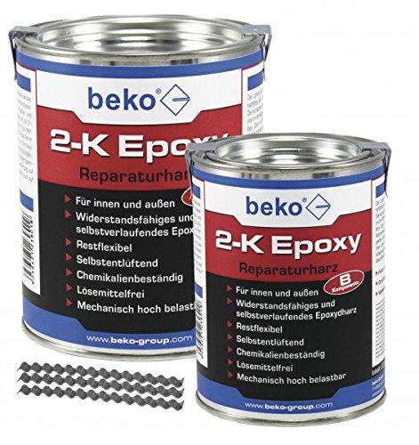 beko-2-k-epoxy-epoxydharz-1kg-inkl-10-estrichklammern