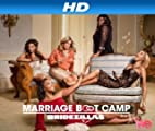 Marriage Boot Camp: Bridezillas [HD]: Marriage Boot Camp: Bridezillas Season 1 [HD]