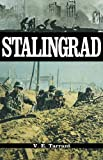 img - for Stalingrad book / textbook / text book