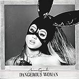 Dangerous Woman (US version) ランキングお取り寄せ