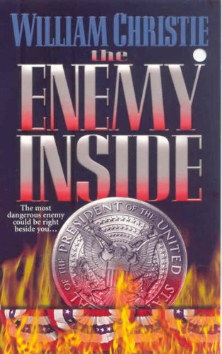 The Enemy Inside, William Christie