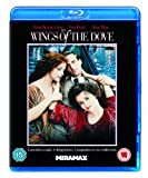 Wings Of The Dove [Blu-ray]