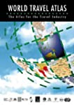 World Travel Atlas: 1998-1999