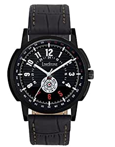 Men s boy s wrist watch online at low prices in india amazon in
