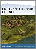 Forts of the War of 1812 (Fortress)