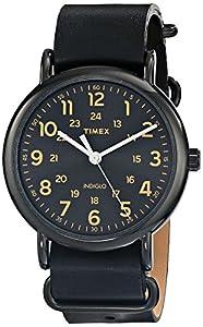 Timex Unisex T2P4949J