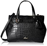 #10: Lavie Cline Women's Handbag (Black)