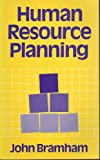 img - for Human Resource Planning book / textbook / text book