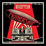 Led Zeppelin - Mothership / The Very Best Of Led Zeppelin (2CD Remastered)
