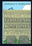 echange, troc Donald E Westlake - Brothers keepers
