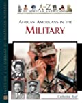 African Americans in the Military (A...