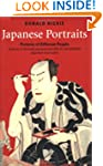 Japanese Portraits: Pictures of Diffe...