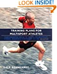 Training Plans for Multisport Athlete...