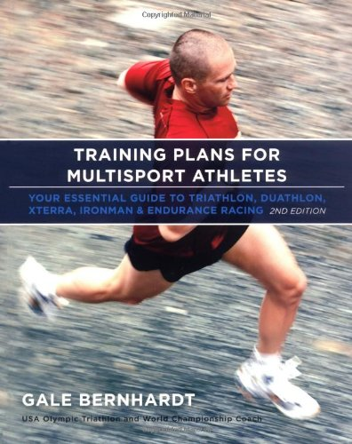 training-plans-for-multisport-athletes-your-essential-guide-to-triathlon-duathlon-xterra-ironman-end