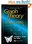 Graph Theory and Its Applications, Se...