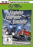 Flughafen-Feuerwehr-Simulator [Software Pyramide]