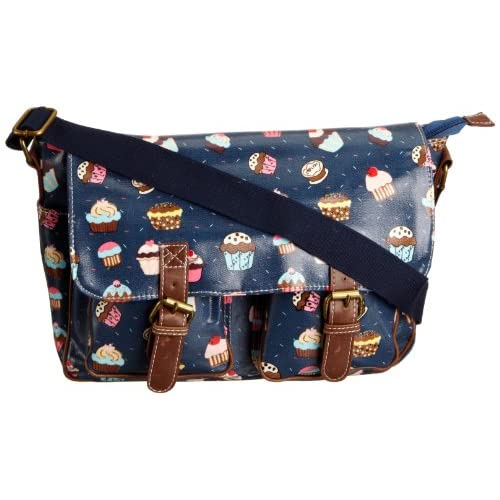 Popular 10 Satchel Bags For Girls