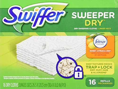 swiffer-sweeper-dry-disposable-sweeping-cloths-fresh-citrus-scent-16-ea
