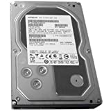 Hitachi UltraStar 7K3000 (0F12470) 2TB Internal Hard Drive