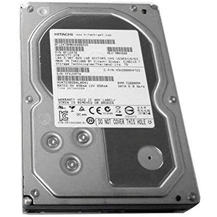 Hitachi-UltraStar-7K3000-(0F12470)-2TB-Internal-Hard-Drive