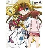 咲-Saki- 阿知賀編 episode of side-A 9 スペシャルエピソード#15 [Blu-ray]