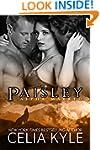 Paisley (BBW Paranormal Shapeshifter...
