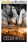Paisley (BBW Paranormal Shapeshifter Romance) (Alpha Marked Book 6)