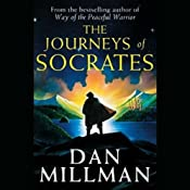 The Journeys of Socrates | [Dan Millman]