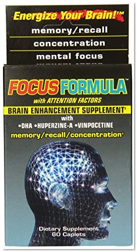 Improve brain function foods photo 25