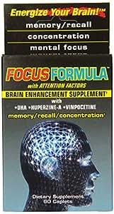 Best treatments for brain fog photo 5