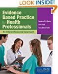 Evidence Based Practice For Health Pr...