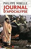 echange, troc Philipp Nibelle - Journal d'apocalypse