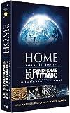 echange, troc Home + La syndrome du Titanic