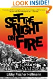 Set the Night on Fire