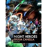 Night Heroes