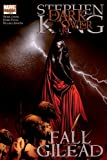 echange, troc David Furth, Stephen King, Peter David, Richard Isanove - La Tour Sombre, Tome 9 :
