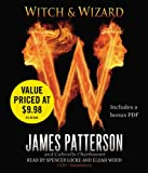 Witch & Wizard James Patterson